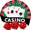 Top Rank Casinos