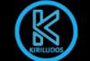 KiriLudos