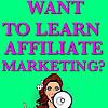 Affiliate Marketing Courses