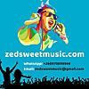 Zedsweetmusic