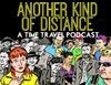 Another Kind of Distance Podcast