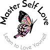 Master Self Love