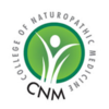 CNM Natural Chef and Vegan Natural Chef