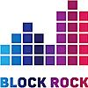 Block Rock