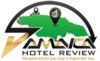 Jamaica Hotel Review
