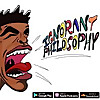 Ignorant Philosophy Podcast