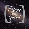 The Future Grind Podcast : Science | Technology | Business | Futurism