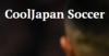 CoolJapan Soccer