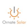 Ornate Solar