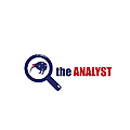 TheAnalyst.co.nz
