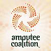 AmputeeCoalition