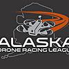 Ligue de course de drones de l'Alaska