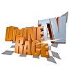 Drone Race TV