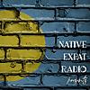Native ExPat Radio presents...
