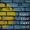 Native ExPat Radio presents...