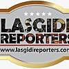 Lasgidi Reporters