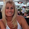 Valerie Hirschfield