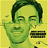 Jeff Dye's Friendship Podcast
