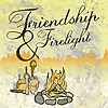 Friendship & Firelight Podcast