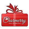 Charmerry