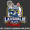 Lax Goalie Rat - Podcast
