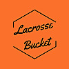 Lacrosse Bucket Podcast