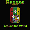 Reggae Around the World