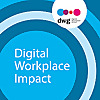 Digital Workplace Impact
