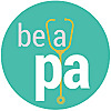 The Be a PA Blogï½Be a Physician Assistant