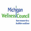 WellBites | Workplace Wellness Podcast