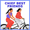 Chief Best Friends