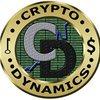 Crypto Dynamics