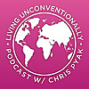 Living Unconventionally