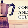 Coffee And Cults Podcast