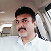 Rajan Uppal