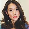 Emma Ahn