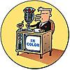 TV Talk Machine Podcast