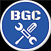 THE BGC BLOG