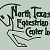 North Texas Equestrian Center