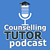 Counselling Tutor - Podcast