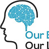 Our Brain Our Life
