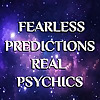 Fearless Predictions real physics