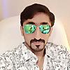 Mahesh Bhoma