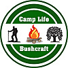Camp Life bushcraft