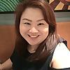 Karen MNL
