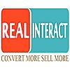 Real Interact