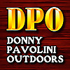 Donny Pavolini Outdoors