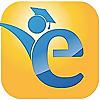 e-GMAT Blog