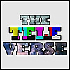 The Televerse Podcast