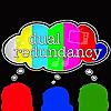 Dual Redundancy | TV Recaps and Reviews Podcast